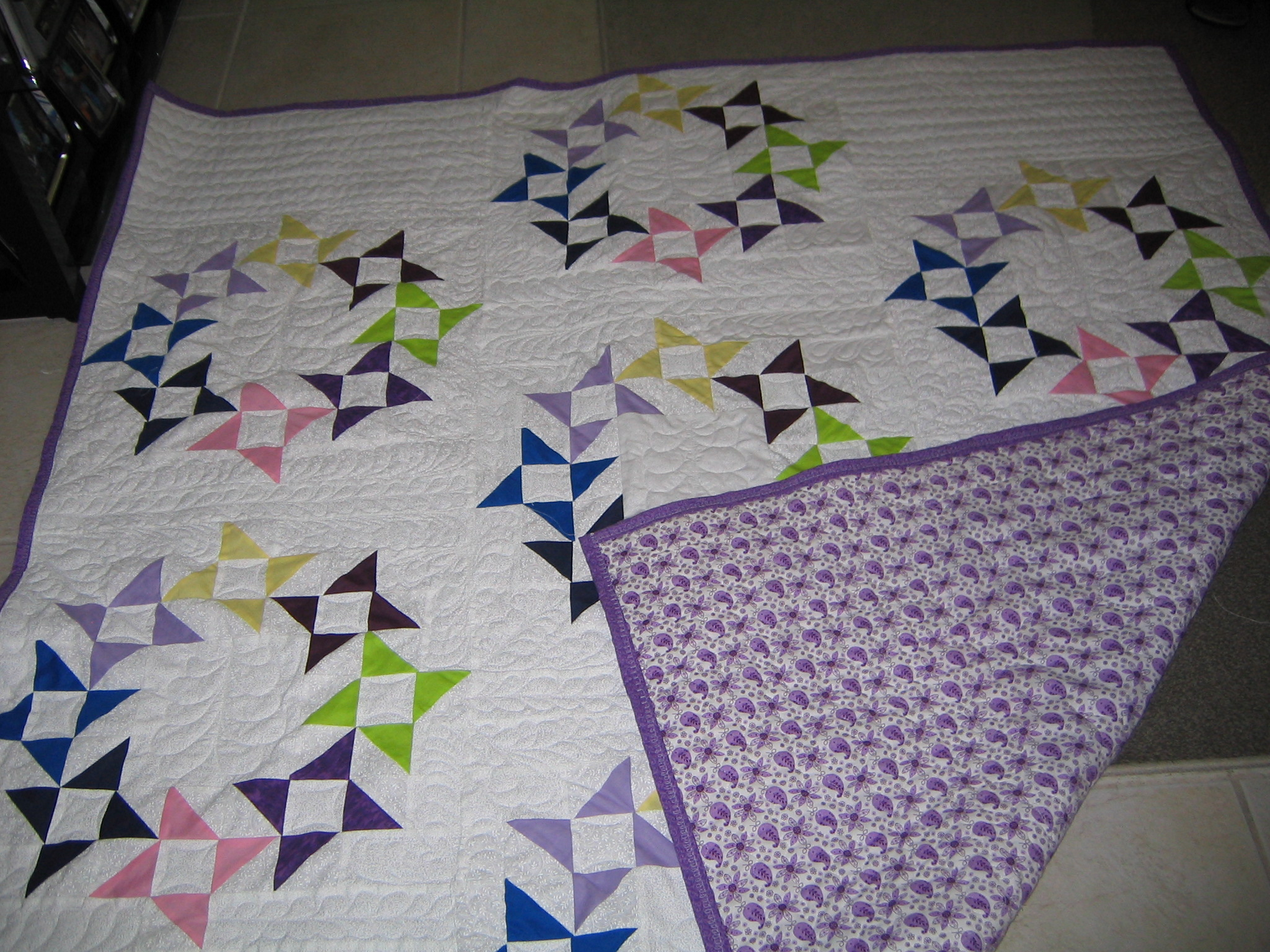 Name:  starroundquilt2014 004.JPG