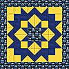chargers-quilt.jpg