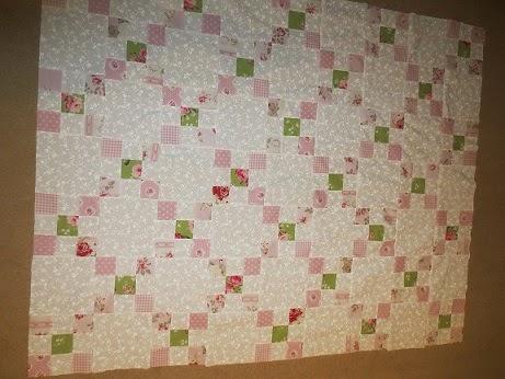 Name:  pink.jpg Views: 1105 Size:  52.3 KB