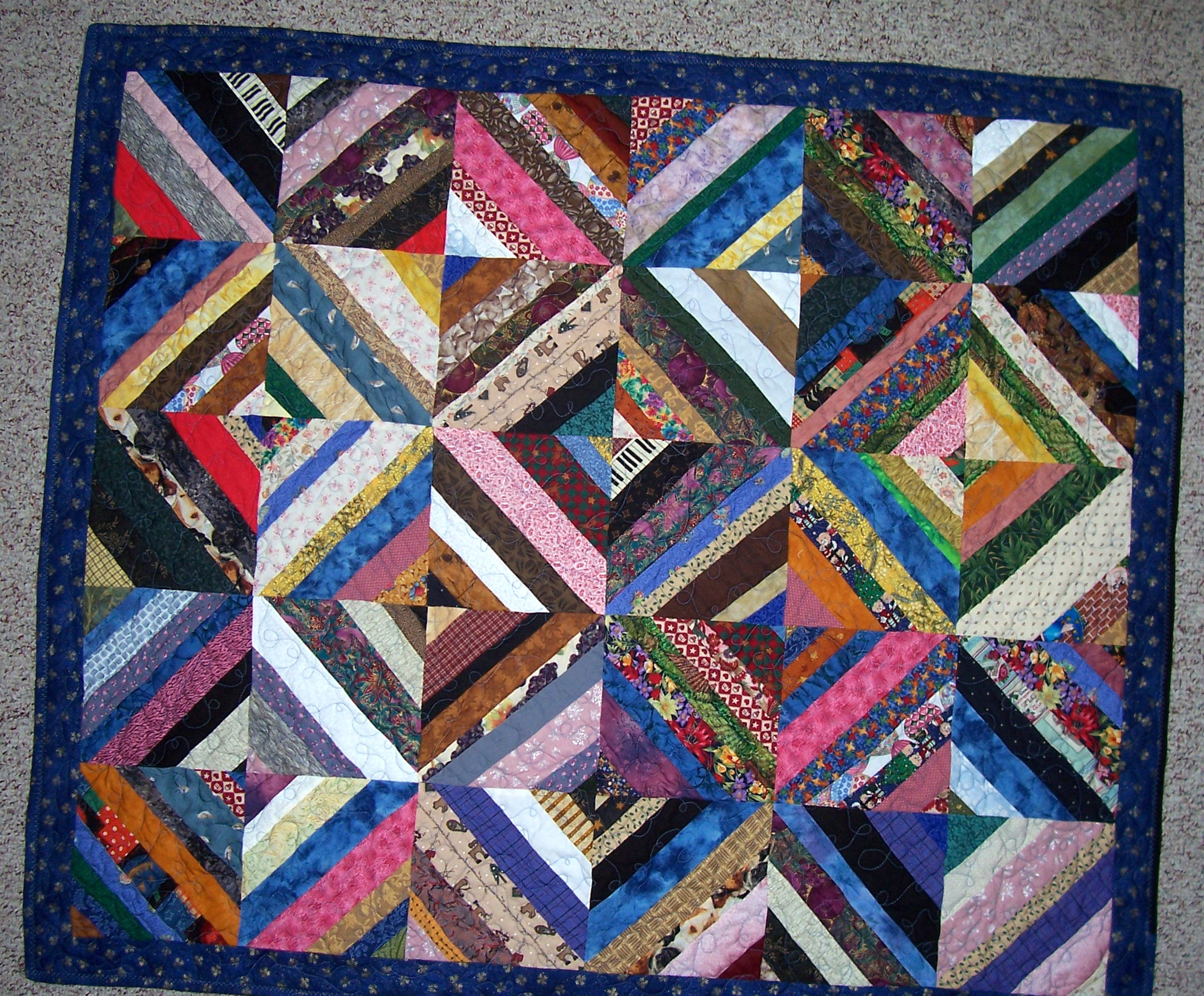 Name:  Jan 09 care quilt002_edited.jpg