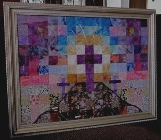 Name:  Cross Wall Hanging for church.jpg Views: 3116 Size:  39.2 KB
