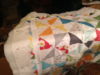 baby-quilt.png