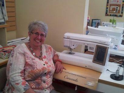 Name:  Sewing Machine.jpg Views: 1033 Size:  23.4 KB
