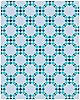 snowballs-squares-blue-point.jpg