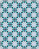 snowballs-squares-blue-point-outlined.jpg