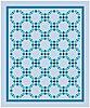 snowballs-squares-bordered.jpg
