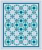 snowballs-squares-bordered-extra.jpg