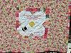 sophias-quilt-label.jpg