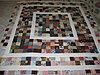 scrappy-wedding-quilt-finished-4-2015.jpg
