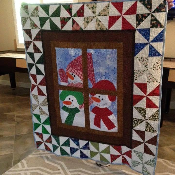 Name:  Janets Quilt.jpg Views: 1212 Size:  80.2 KB