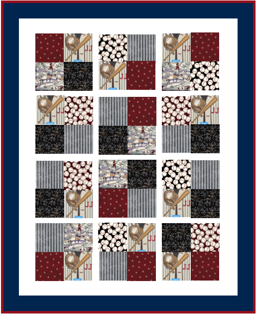 Name:  JJ's quilt.png Views: 428 Size:  339.4 KB