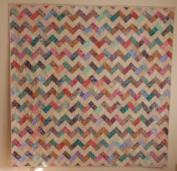 Name:  zigzag1.jpg Views: 2297 Size:  289.0 KB
