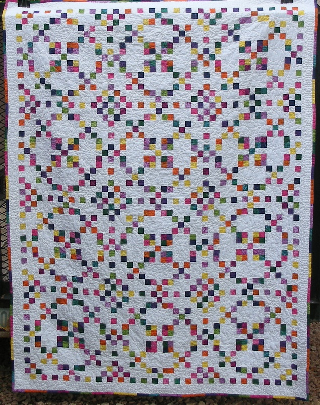 Name:  Candy's quilt.jpg Views: 388 Size:  346.5 KB