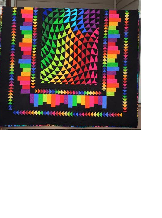 Name:  a quilt.png
