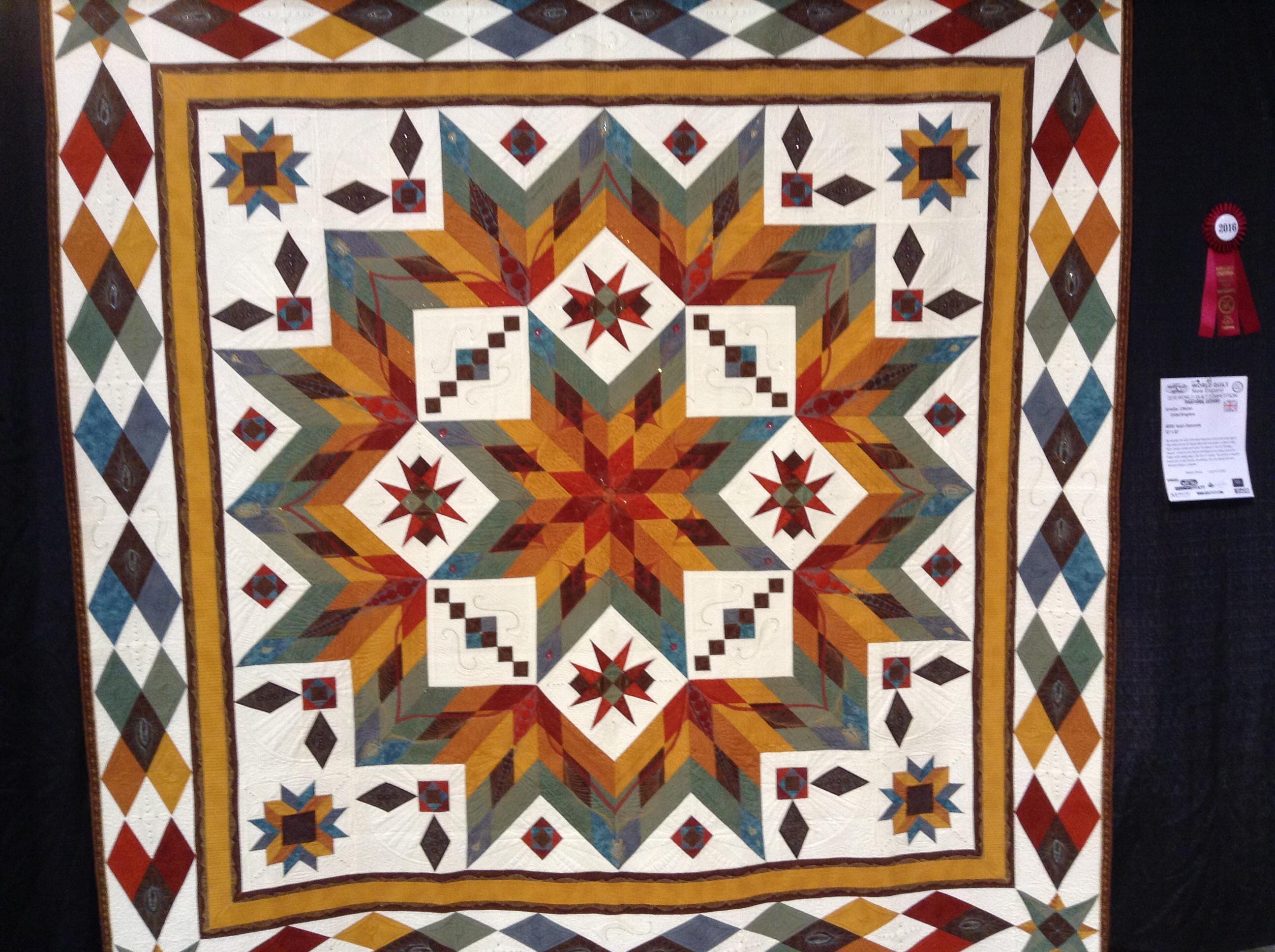 Quilting Board - Uncategorized - Blogs : quilt show manchester nh - Adamdwight.com