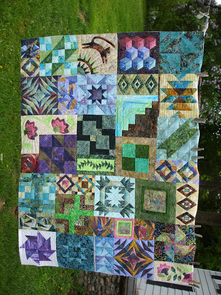 Name:  whole quilt.jpg Views: 159 Size:  169.4 KB