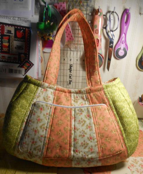 Name:  purse81813.jpg Views: 1077 Size:  67.1 KB