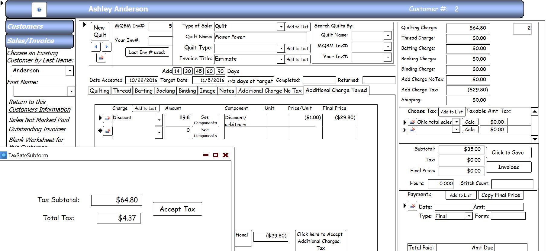 Name:  mqbm tax problem.JPG Views: 1138 Size:  243.2 KB