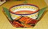 microwave-bowl-potholder-002.jpg