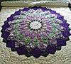 giant-dahlia-amish-quilt-purple-center.jpg