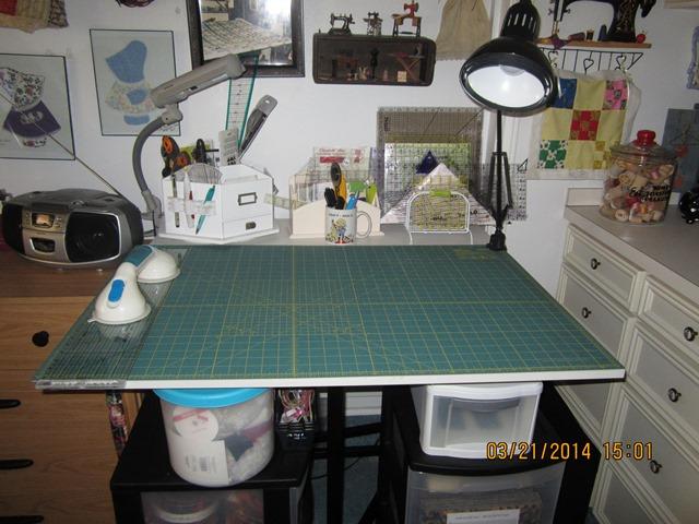 Name:  Sewing room getaway 011.JPG Views: 40 Size:  108.2 KB