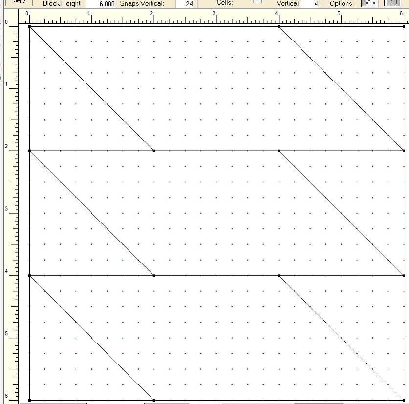 Name:  QB question block measurements.jpg Views: 363 Size:  69.8 KB