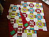 563949d1482039549-dscn6634-2-christmas-quilts.jpg