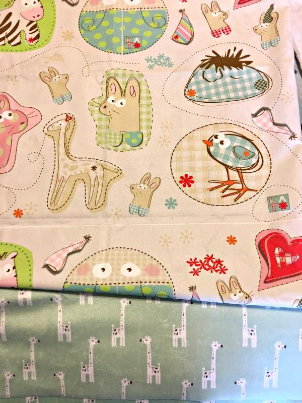 Name:  Fabrics from picmonkey.jpeg Views: 1308 Size:  159.8 KB
