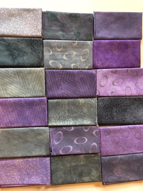 Name:  Purple fabrics.jpeg Views: 2016 Size:  134.2 KB