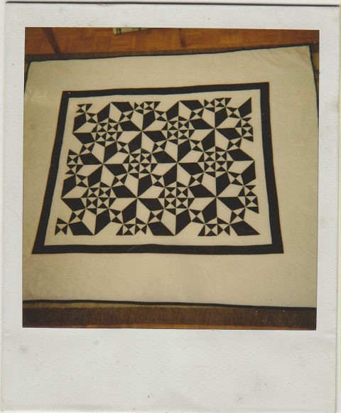 Name:  The Magic Blanket 2.jpg Views: 2088 Size:  95.6 KB