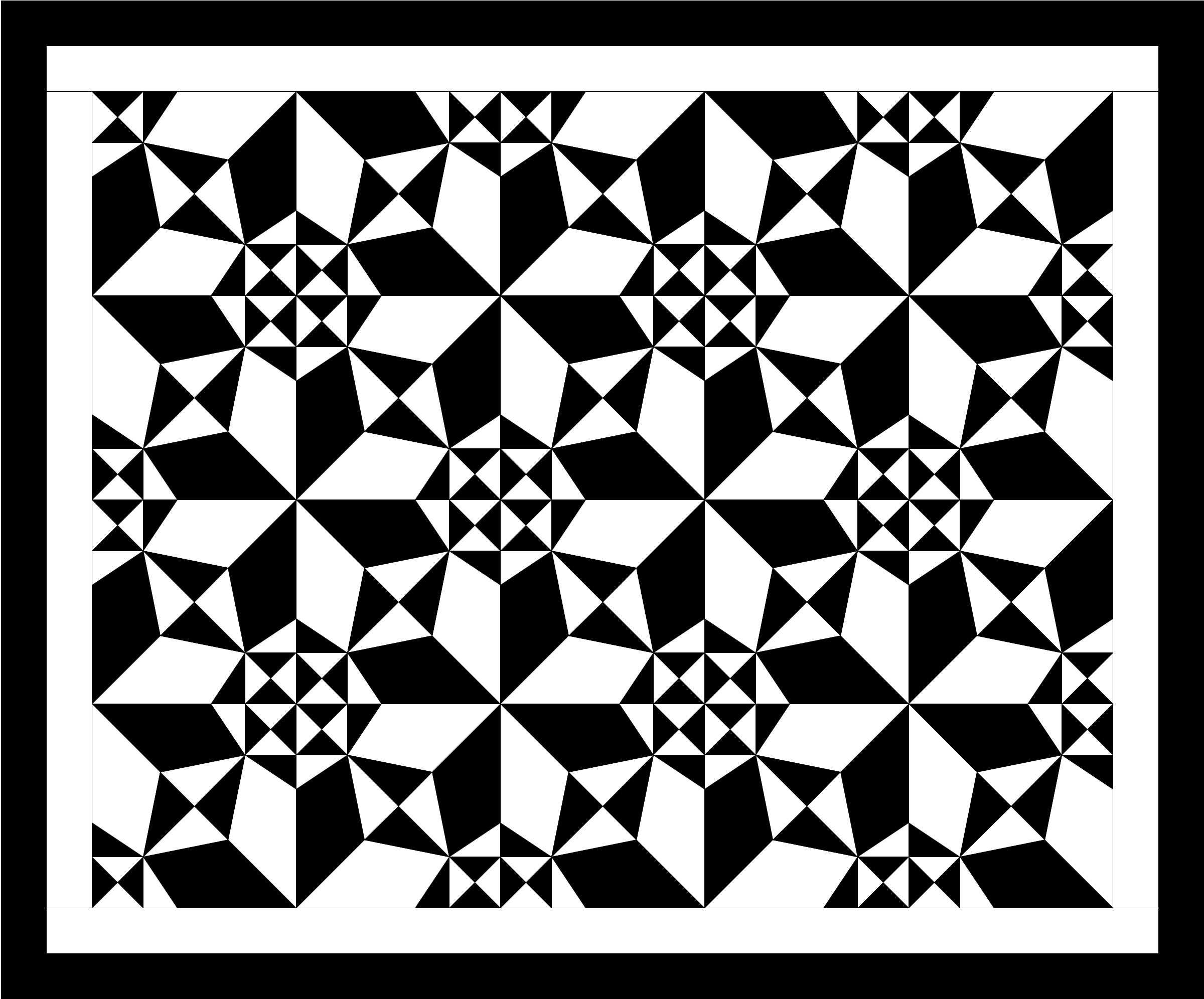 Name:  magic quilt.jpg Views: 125 Size:  279.1 KB