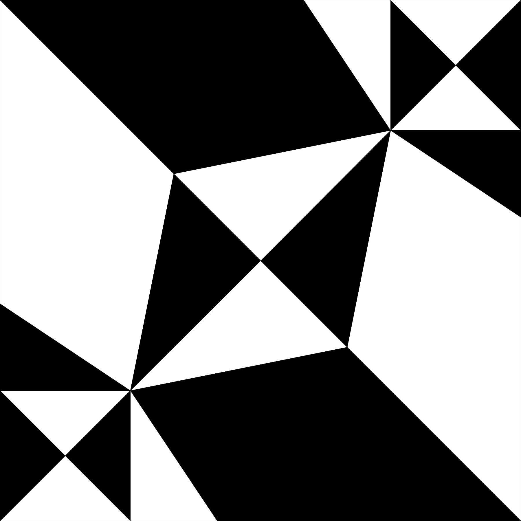 Name:  magic quilt block.jpg Views: 129 Size:  89.9 KB
