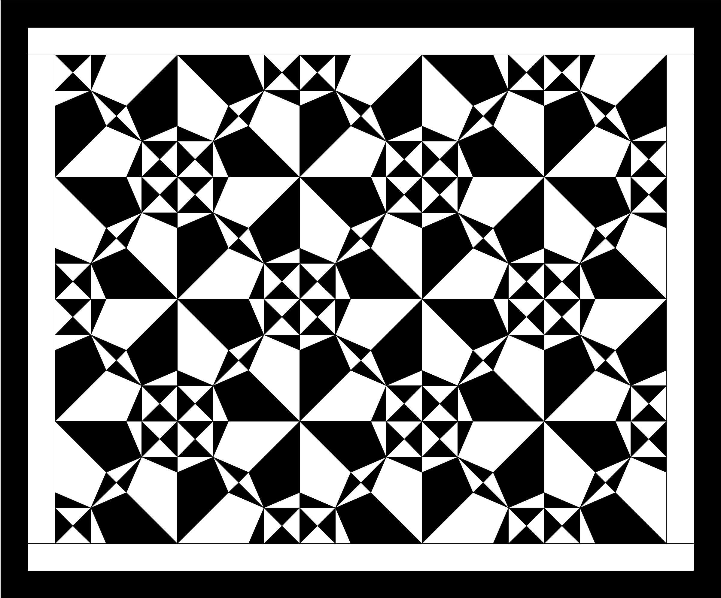 Name:  magic quilt.jpg Views: 114 Size:  280.2 KB