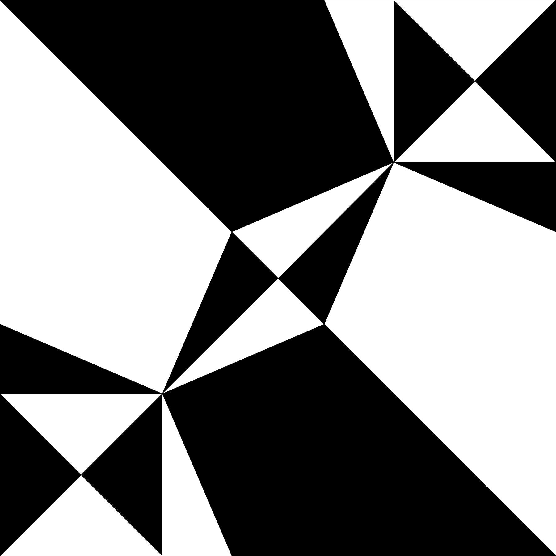 Name:  magic quilt block.jpg Views: 117 Size:  90.1 KB