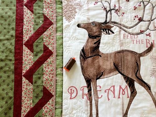 Name:  Deer.jpg Views: 1915 Size:  112.2 KB