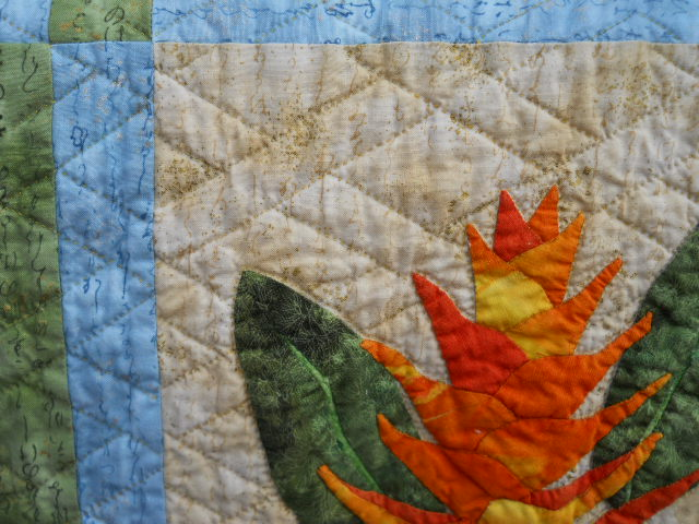 Name:  quilting close up.JPG
