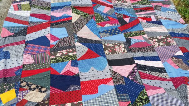 Name:  old quilt top.jpg