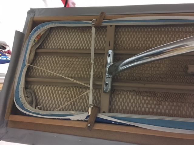 Name:  Ironing Board underside of top 2.jpg