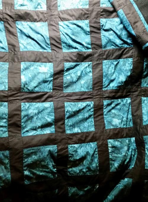 Name:  Ian's quilt smaller.jpg