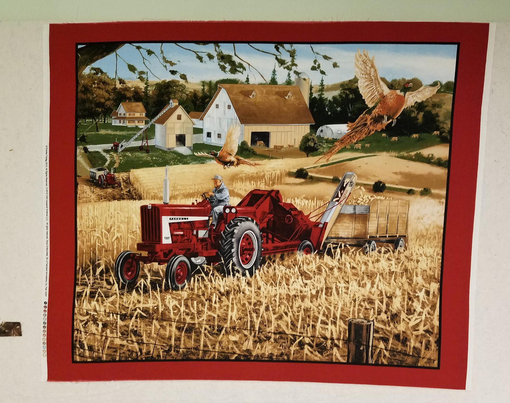 Name:  farm panel.jpg Views: 1423 Size:  634.3 KB