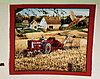 farm-panel.jpg