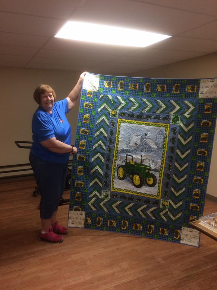 Name:  tractor quilt.jpg Views: 964 Size:  74.9 KB