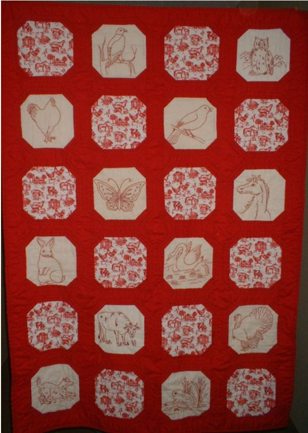 Name:  20111212 fiona quilt.JPG Views: 951 Size:  89.6 KB