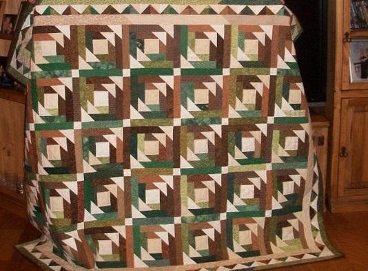 Name:  Judy's quilt 002 - Copy (2).JPG Views: 1096 Size:  104.6 KB