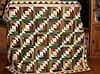 judys-quilt-002-copy-2-.jpg