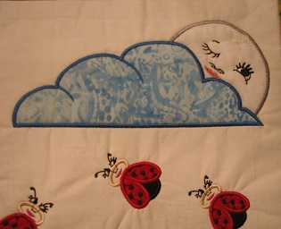 Name:  Sleeping cloud 2.jpg Views: 168 Size:  34.0 KB