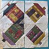 houses-four-center.jpg