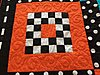 quilting2-small.jpg