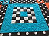 quilting3-small.jpg