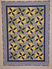 completed-crib-quilt.jpg